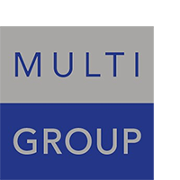 MULTIGROUP FINANCE SA