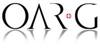 oarg[1]
